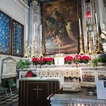Photo of Santuario della Madonna del Carmine