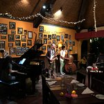 Foto Vincent's Restaurant