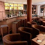Foto van Verde Ristorante & Bar