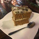 Foto de The Sampan Restaurant & Coffee Shop