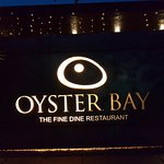Photo of Oyster Bay