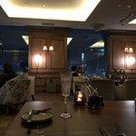 Photo of Social Club Restaurant & Bars