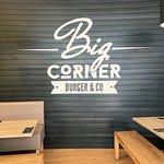 ภาพถ่ายของ Big Corner