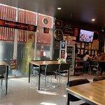 Musashi Contemporary Sushi Bar의 사진