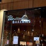 Foto di United Bakeries