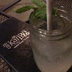 Cafe Karibo Foto