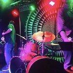 Big Apple Jazz Toursの写真