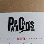 Papachosの写真