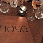 Fotografie: nova