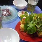 Photo of Bia Hoi Ha Noi