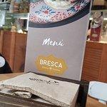 Photo de Bresca