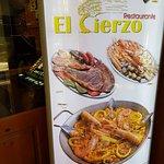 Photo of El Cierzo