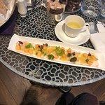 Café Am Hof Foto