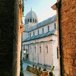 Bild från Pelegrini