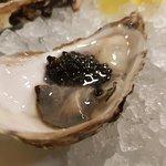 Фотография Finlandia Caviar