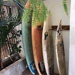 Foto de Surf Box