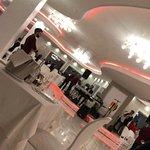 Zdjęcie Hotel Pierfaone Restaurant