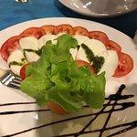 Фотография Umberto's cuisine