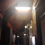 Foto de Pizzeria Birreria Barbanera