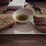 Photo of Wedgwood The Restaurant
