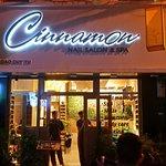 Photo of Cinnamon Spa
