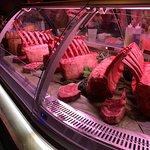 Photo of Nusr-Et Steakhouse
