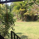 The Andaman Sunflower Resort & Spa-bild