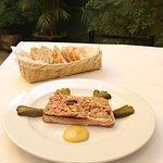 Epicure Restaurantの写真