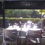 Photo of The Hussar Grill Franschhoek
