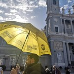 Foto de Trip Tours Madrid