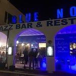 Billede af Blue Note Lanzarote