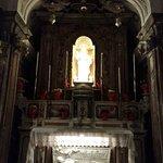 תמונה של Basilica di Santa Trofimena