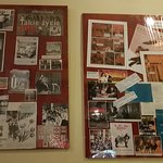 Photo of Lotos Restaurant