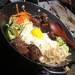 Photo of Sanuk Asian Kitchen