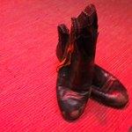 Museo del Baile Flamenco Picture