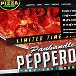 Idaho Pizza Company照片