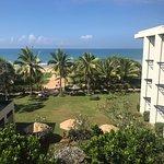 Landscape - Centara Ceysands Resort & Spa Sri Lanka Photo