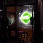 Фотография The Cask Pub & Kitchen