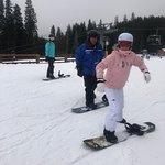 ภาพถ่ายของ Breckenridge Ski & Snowboard School
