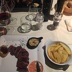 Osteria Roncaiolaの写真