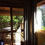 SPaventura Eco Resort Foto