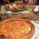 Photo of Altro Impero Pizza&Natura