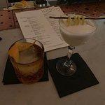 Foto de Lotti's Café,  Bar & Grill
