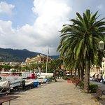 Фотография Santa Margherita Ligure
