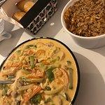 Foto de Mister Noodles
