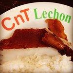 CnT Lechon照片