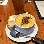 Bild från Peach Tree Restaurant & Gifts