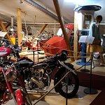 Photo de Motala Motormuseum