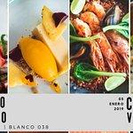 Photo de Barrio Huerto Resto-Bar