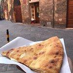 Foto van La Piccola Ciaccineria